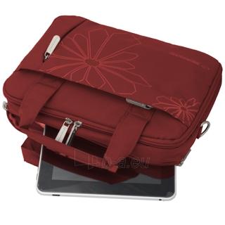 Krepšys Esperanza 10 ET167R MODENA | Raudonas Paveikslėlis 6 iš 7 250256202871