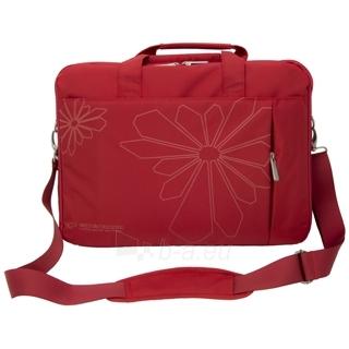 Bag Esperanza 15,6 ET166R MODENA | Raudonas Paveikslėlis 1 iš 8 250256202668