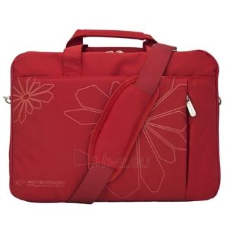 Bag Esperanza 15,6 ET166R MODENA | Raudonas Paveikslėlis 3 iš 8 250256202668