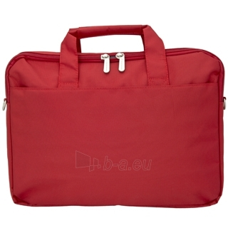 Bag Esperanza 15,6 ET166R MODENA | Raudonas Paveikslėlis 5 iš 8 250256202668