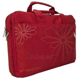 Bag Esperanza 15,6 ET166R MODENA | Raudonas Paveikslėlis 6 iš 8 250256202668
