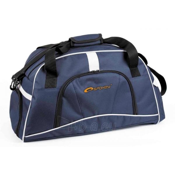 Bag KANGOO Paveikslėlis 1 iš 2 250530500050