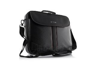 Bag Modecom Cordoba 17 Paveikslėlis 1 iš 5 250256202689