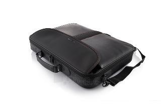Bag Modecom Cordoba 17 Paveikslėlis 2 iš 5 250256202689