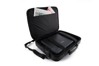 Bag Modecom Cordoba 17 Paveikslėlis 3 iš 5 250256202689