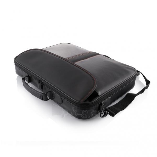 Bag Modecom Cordoba 17 Paveikslėlis 4 iš 5 250256202689