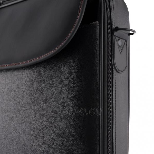 Bag Modecom Cordoba 17 Paveikslėlis 5 iš 5 250256202689