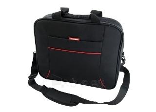 Bag MODECOM MC YORK T001 15 -16 Paveikslėlis 1 iš 3 250256202697