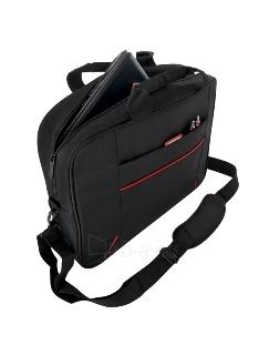 Bag MODECOM MC YORK T001 15 -16 Paveikslėlis 2 iš 3 250256202697