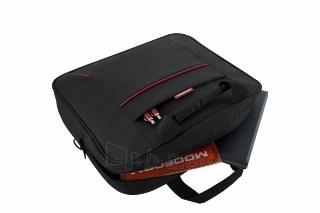 Bag MODECOM MC YORK T001 15 -16 Paveikslėlis 3 iš 3 250256202697