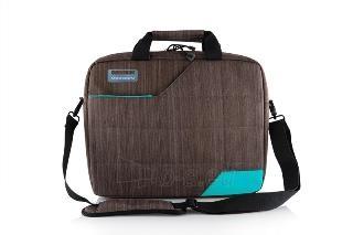 Bag Modecom MONTANA 15,6 Paveikslėlis 1 iš 8 310820013452
