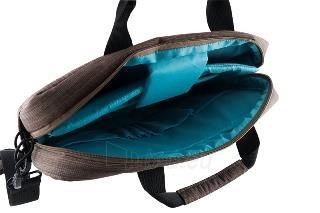 Bag Modecom MONTANA 15,6 Paveikslėlis 2 iš 8 310820013452