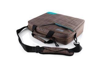 Bag Modecom MONTANA 15,6 Paveikslėlis 3 iš 8 310820013452