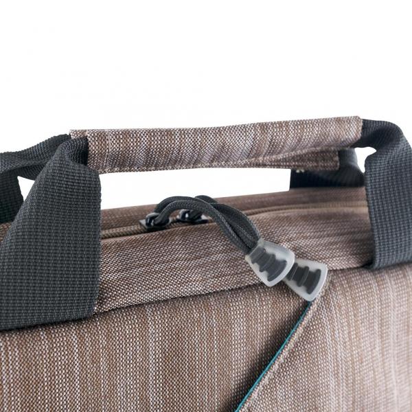 Bag Modecom MONTANA 15,6 Paveikslėlis 5 iš 8 310820013452