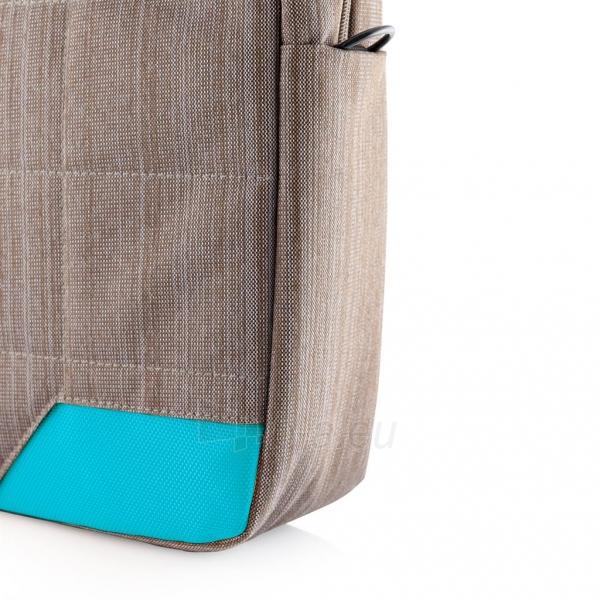 Bag Modecom MONTANA 15,6 Paveikslėlis 8 iš 8 310820013452