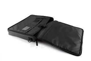 Bag Modecom TORINO 15,6'' Paveikslėlis 2 iš 3 250256201877