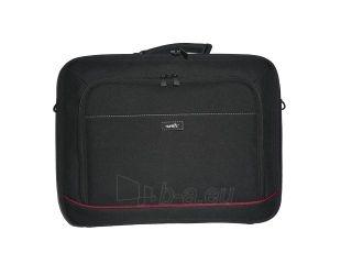 Bag Natec ORYX 15,6 Juodas Paveikslėlis 1 iš 4 250256202713