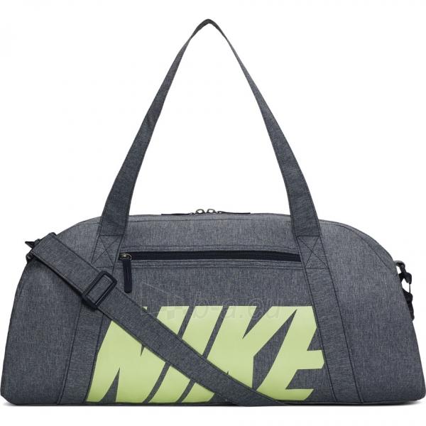 Krepšys Nike Gym Club W BA5490 453 Paveikslėlis 1 iš 4 310820218491