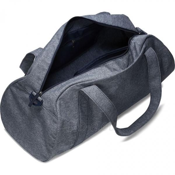 Krepšys Nike Gym Club W BA5490 453 Paveikslėlis 3 iš 4 310820218491