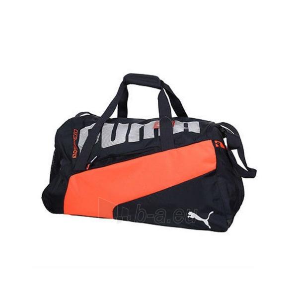Krepšys Puma evoSPEED Medium Bag 07340201 Paveikslėlis 1 iš 1 250530500297
