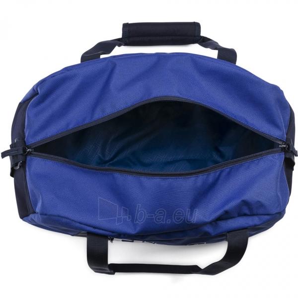Krepšys Puma Plus Sports Bag II 076063 09 Paveikslėlis 3 iš 3 310820218493