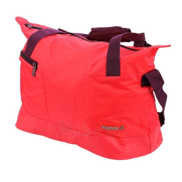 Krepšys Reebok Sport Essentials Grip AJ6164 Paveikslėlis 1 iš 1 250530500307