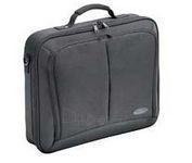 Bag TARGUS CN31-10 Paveikslėlis 1 iš 2 250256200319