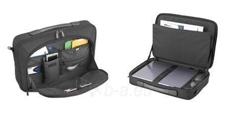 Krepšys TARGUS CN317-10 XL Note/Case Paveikslėlis 1 iš 2 250256200320