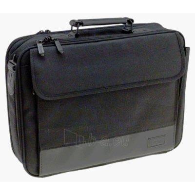 Krepšys TARGUS CNP1-11 Paveikslėlis 1 iš 1 250256200322