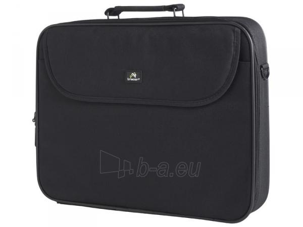 Bag Tracer 15.6 Simplo Paveikslėlis 1 iš 4 310820013462
