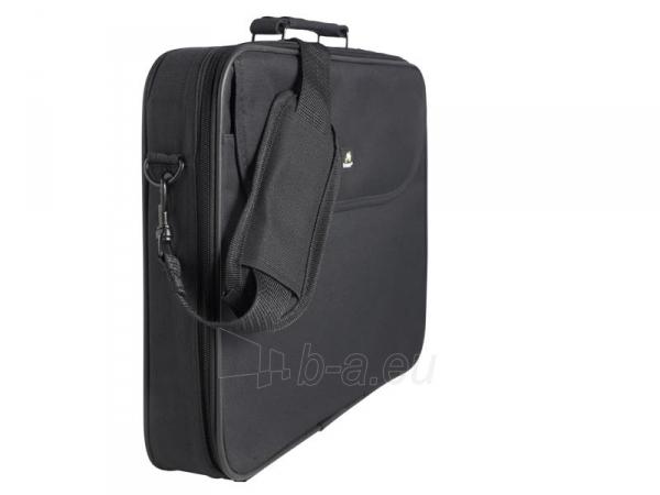 Bag Tracer 15.6 Simplo Paveikslėlis 2 iš 4 310820013462