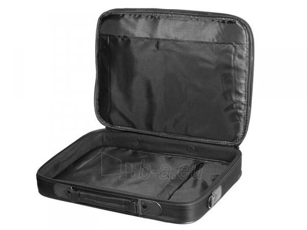 Bag Tracer 15.6 Simplo Paveikslėlis 3 iš 4 310820013462