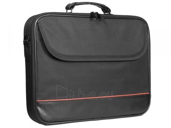 Bag Tracer Straight 17 Paveikslėlis 1 iš 3 310820013449