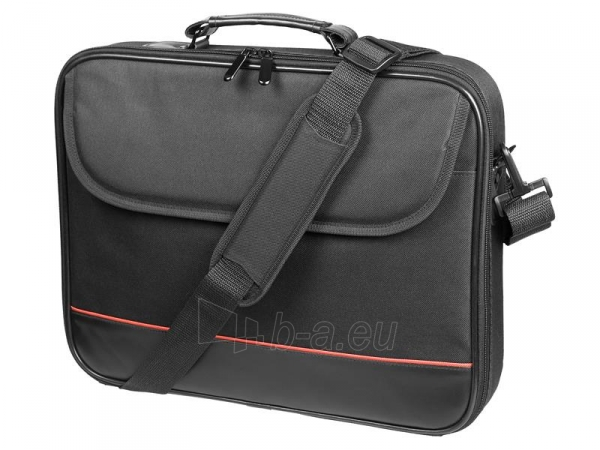 Bag Tracer Straight 17 Paveikslėlis 2 iš 3 310820013449