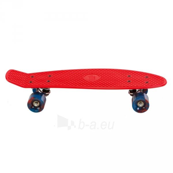 Kruizinė riedlentė Street Surfing Beach Board Paveikslėlis 4 iš 6 310820012286