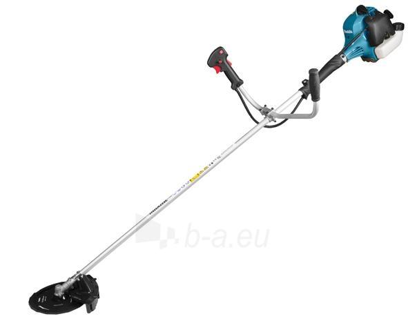 Brush cutter MAKITA EM2600U Paveikslėlis 1 iš 1 30006100401