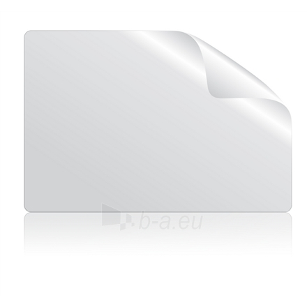 KSIX universal screen protector for tablets up to 10 inches 2 units Paveikslėlis 1 iš 1 250232002897