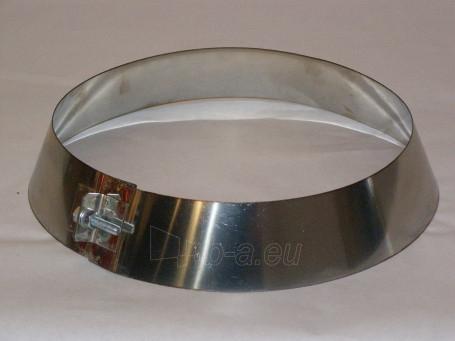 Kūginis žiedas ZN d,180 Paveikslėlis 1 iš 1 30005600381