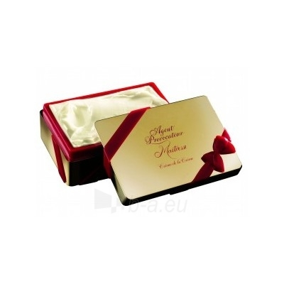 Body cream Agent Provocateur Maitresse Body cream 150ml Paveikslėlis 1 iš 1 250850200174