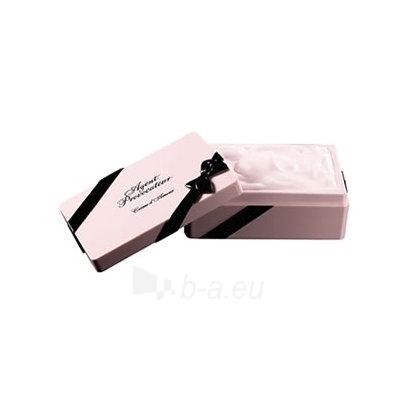 Kūno kremas Agent Provocateur Provocateur Body cream 150ml Paveikslėlis 1 iš 1 250850200175