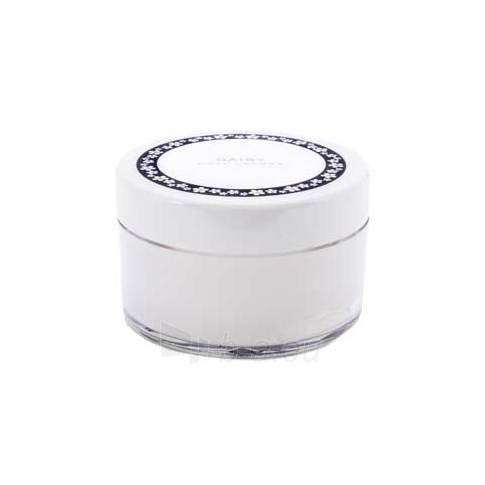 Kūno kremas Marc Jacobs Daisy Body cream 140g Paveikslėlis 1 iš 1 250850200711