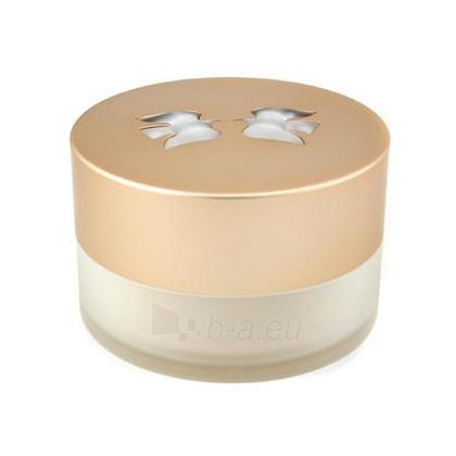 Kūno kremas Nina Ricci L´Air du Temps (seal - doves) Body cream 200ml Paveikslėlis 1 iš 1 250850200019