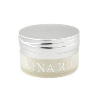 Kūno kremas Nina Ricci Love in Paris Body cream 200ml Paveikslėlis 1 iš 1 250850200202