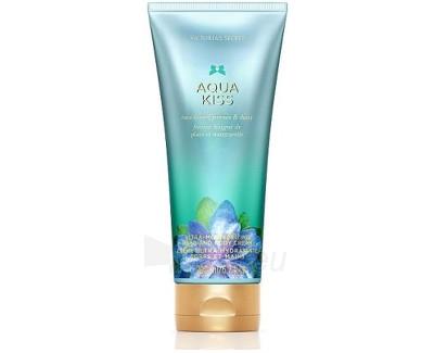 Body cream Victoria´s Secret Aqua Kiss 200 ml Paveikslėlis 1 iš 1 310820042556