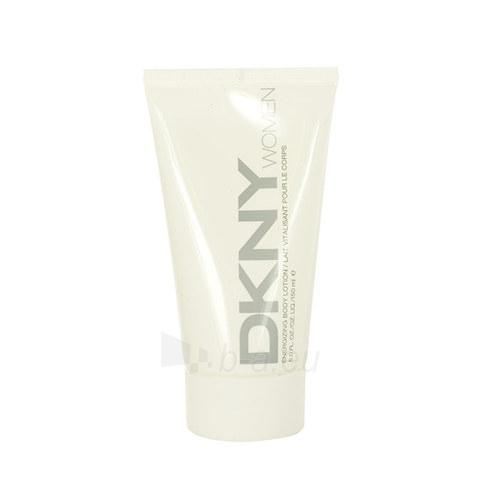 Kūno losjonas DKNY DKNY Energizing 2011 Body lotion 150ml Paveikslėlis 1 iš 1 250850201414