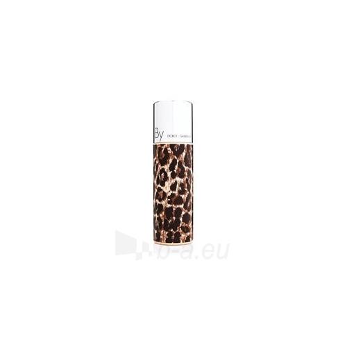 Body lotion Dolce & Gabbana By Body lotion 200ml Paveikslėlis 1 iš 1 250850200297