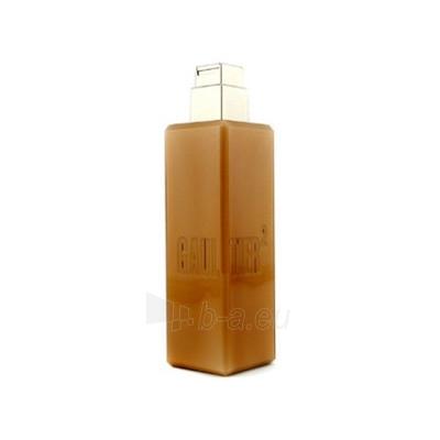 Body lotion Jean Paul Gaultier Gaultier 2 Body lotion 200ml Paveikslėlis 1 iš 1 250850200683