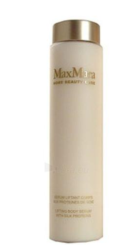 Body lotion MaxMara MaxMara Body lotion 200ml Paveikslėlis 1 iš 1 250850200439