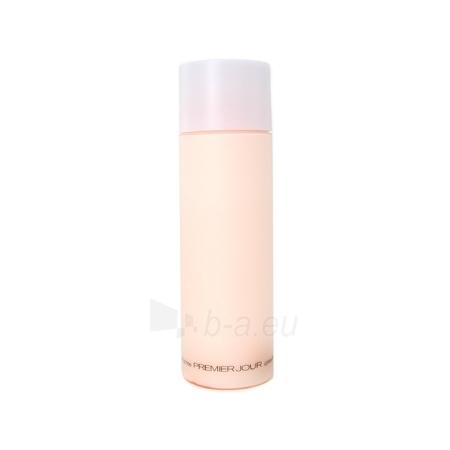 Body lotion Nina Ricci Premier Jour Body lotion 200ml Paveikslėlis 1 iš 1 250850200468