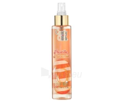 Kūno purškiklis Candy Crush Pastille Pyramid 150 ml Paveikslėlis 1 iš 1 310820041099